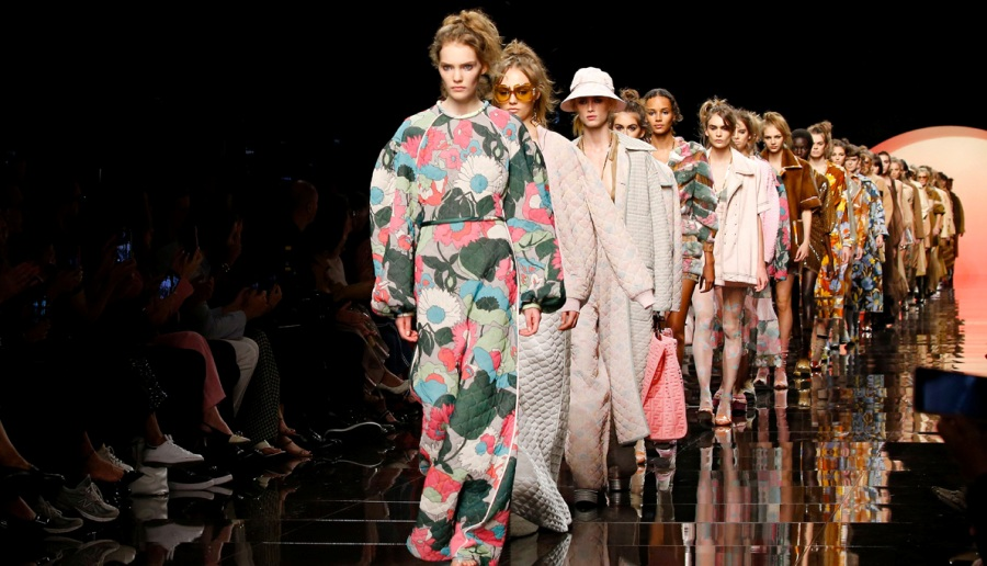 6-fashion-trends-of-spring-2020
