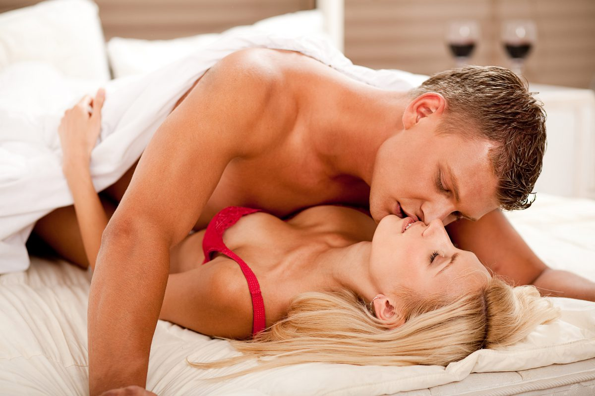 why-casual-sex-is-always-in-the-male-mind